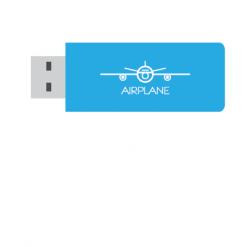 IN USB